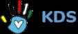logo konferencie detskej služby
