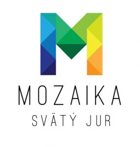 MOZAIKA – Svätý Jur