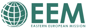 EEM — Eastern European Mission